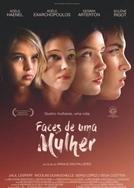 Faces de Uma Mulher (Orpheline)