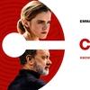 The Circle (2017) é NÃO Black Mirror – Medium