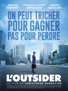 The Outsider (L'outsider )