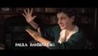 Mentiras Piadosas - Trailer