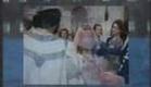 Three Wishes For Cinderella (trailer)