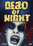 Trilogia Macabra (Dead of Night)