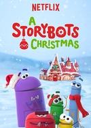 Natal com os StoryBots (A StoryBots Christmas)