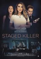 Staged Killer (Staged Killer)