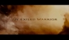 Priest Movie Trailer 2011 HD