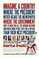 Tudo pela Fama (American Dreamz)