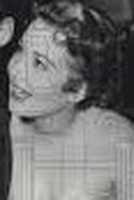 Diane Garrett (I)