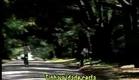 Dangerous Lives of Altar Boys (trailer)