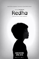 Beautiful Pain (Redha)
