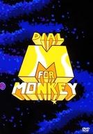 Disque M para Macaco