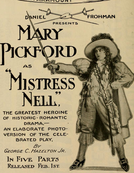 Mistress Nell (Mistress Nell)