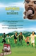 A Felicidade dos Katakuris (カタクリ家の幸福)