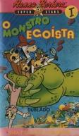 Zé Colméia - O Monstro Egoísta (Yogi's Treasure Hunt: The Greed Monster)