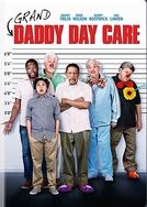 A Creche do Papai 3 (Grand-Daddy Day Care)