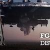 FGCast #16 - Distrito 9 [Podcast]