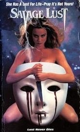 Deadly Manor - Poster / Capa / Cartaz - Oficial 1