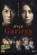 Galileo (1ª Temporada) (Garireo 1)