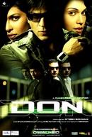 Don (Don)