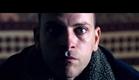 Non Essere Cattivo di Claudio Caligari Trailer Ufficiale (2015) HD