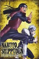 Naruto Shippuden (18ª Temporada) (ナルト- 疾風伝 シーズン18)