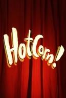 Hotcorn! (Hotcorn!)