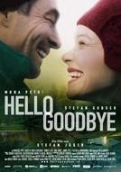 Olá, Adeus (Hello Goodbye)