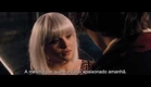 Se Eu Ficar - Trailer Oficial 1 (leg) [HD] | 4 de setembro nos cinemas