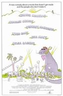 Promessa é dívida (Movers & Shakers)