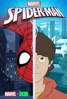 Marvel - Homem-Aranha (1ª Temporada) (Marvel's Spider-Man (Season 1))