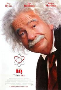 A Teoria do Amor - Poster / Capa / Cartaz - Oficial 4