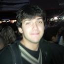 Uiatan Nogueira
