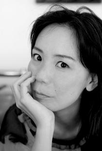 Naomi Kawase - Poster / Capa / Cartaz - Oficial 3