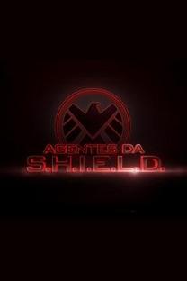 Agentes da S.H.I.E.L.D. (1ª Temporada) - Poster / Capa / Cartaz - Oficial 9