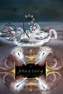 A Phantasy (A Phantasy)
