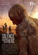 O Silêncio dos Outros (El Silencio de Otros)