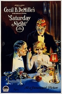 Saturday Night (Saturday Night)