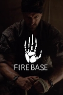 Firebase (Firebase)