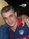 Rodrigo Castanheira
