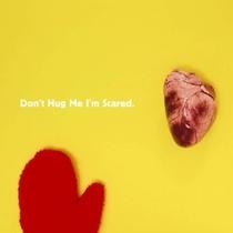 Don't Hug Me I'm Scared - Poster / Capa / Cartaz - Oficial 2