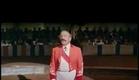 Billy Rose's Jumbo (1962) Trailer - Doris Day & Stephen Boyd