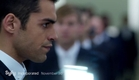Incorporated Syfy Trailer #2