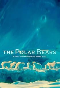 The Polar Bears - Poster / Capa / Cartaz - Oficial 1