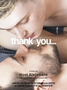 Thank You... (Thank You...)