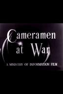 Cameramen at War (Cameramen at War)