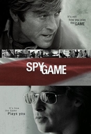 Jogo de Espiões (Spy Game)
