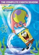 Bob Esponja Calça Quadrada (8ª Temporada) (SpongeBob SquarePants (Season 8))