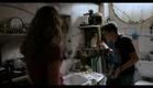 GENITORI E FIGLI: AGITARE BENE PRIMA DELL'USO  trailer HD