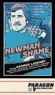 The Newman Shame (The Newman Shame)