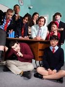 Bad Education (2ª Temporada) (Bad Education (Season 2))