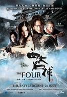 Os Quatro (The Four)